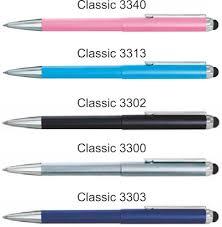Dấu bút